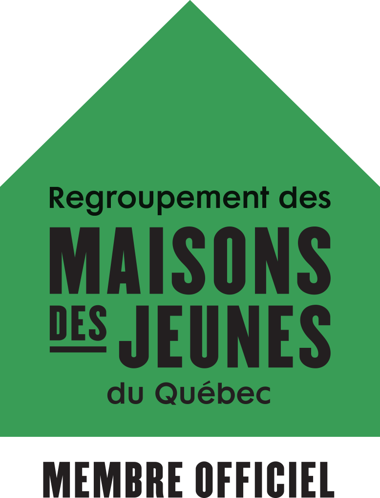 L_RMJQ-MembreOfficiel_MaisonVerte_RGB
