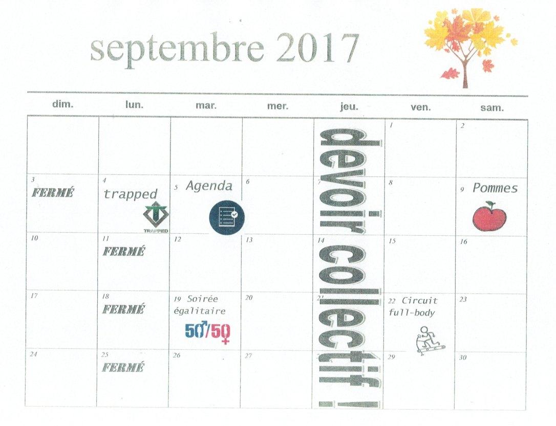 Septembre20170907_0001
