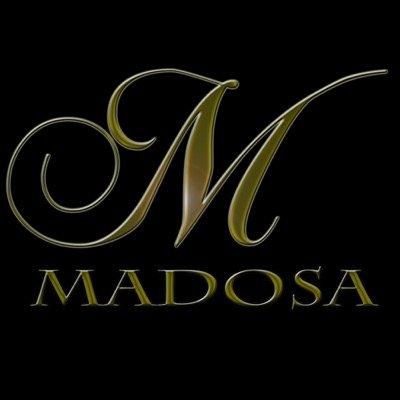 Madosa