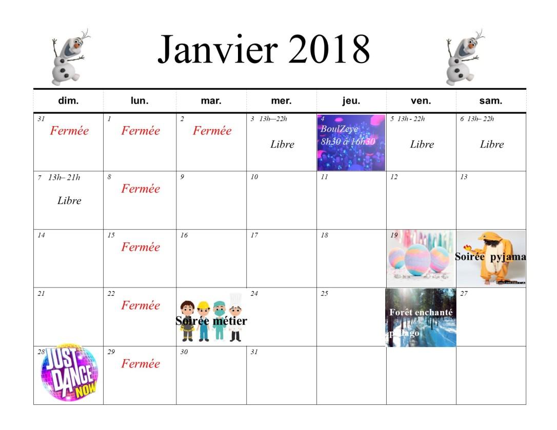 Janvier2018